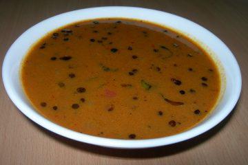vathal-kuzhambu