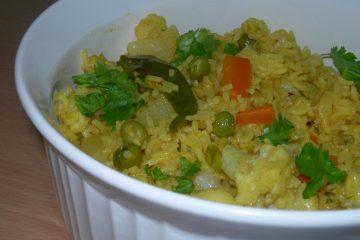 brinji-rice