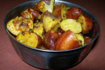 jackfruit-seed-curry