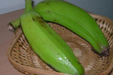 vazhaikai-plantain