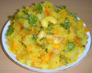 Potato-Masala2