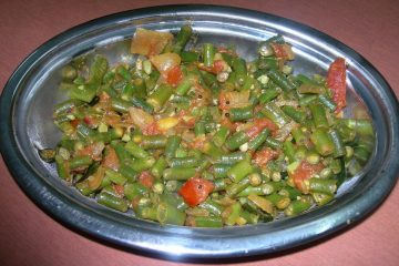 payathankaai-long-beans-curry