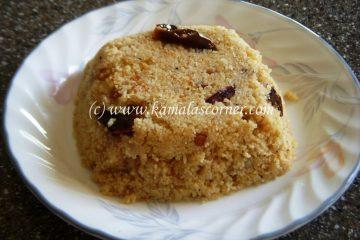 godhumai-wheat-rawa-upma