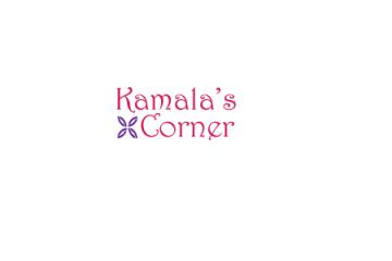 kamalascorner-597x300