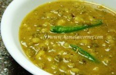 green-gram-moong-pepper-masala