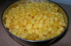 sweet-boondhi