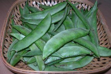 avaraikai-broad-beans