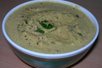 coconut-curry-leaves-chutney