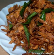 Onion-Thool-Pakoda