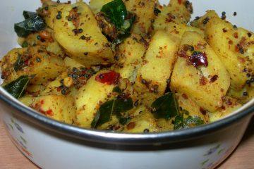 vazhaikai-banana-puzhi-curry