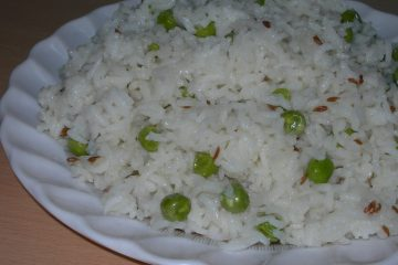 simple-peas-and-jeera-rice
