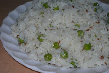 simple-peas-and-jeera-rice
