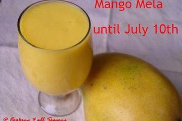 Mango Mela