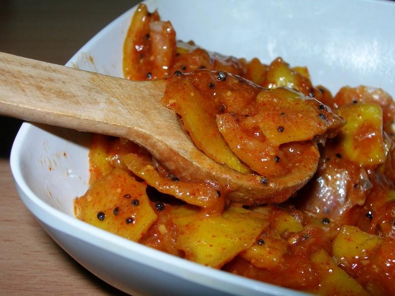 Image result for Lemon Pickle Recipe