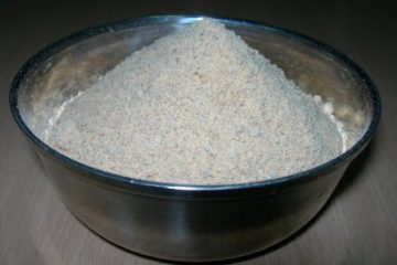 kollu-horse-gram-podi