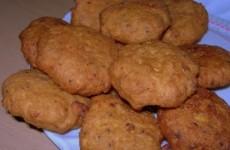 thavalai-vadai