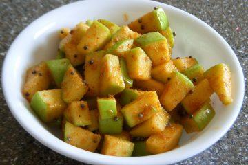 green-apple-pickle