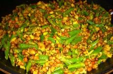 beans-payaru-poriyal