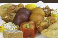 Diwali-sweets-610x300