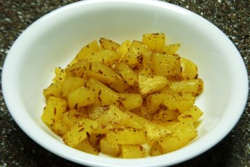 potato-pepper-jeera-fry