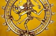 Arudra Darsan