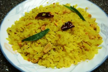 lemon-aval-poha