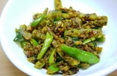 kovakkai-pepper-fry