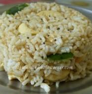 sukku-malli-rice