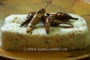 oats-mor-kazhi