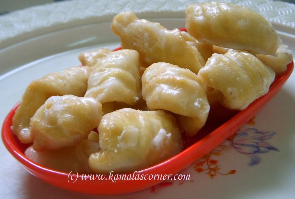 Maida recipes kulkul forumfinder Image collections