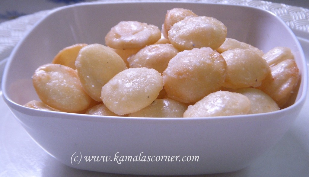 Maida recipes sweet thukkada forumfinder Image collections