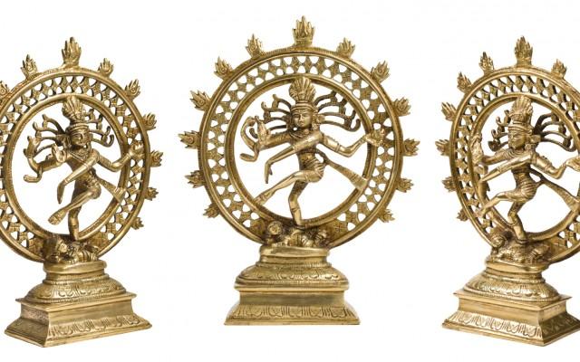 Thiruvathirai Festival  is on 26th December 2015