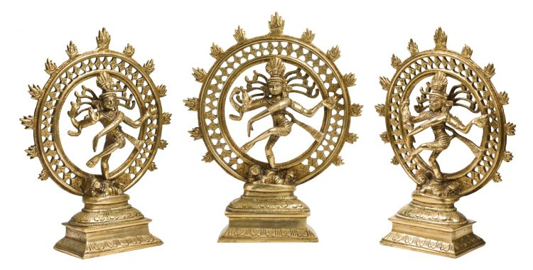 Thiruvathirai Festival  is on 11th January 2017