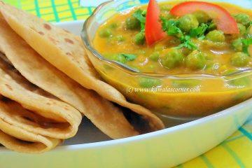 South indian vegetarian gravy recipes gravies a collection of south indian vegetarian gravy recipes forumfinder Choice Image